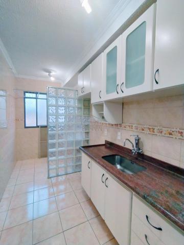 Alugar Apartamento / Padrão em Bauru. apenas R$ 576,00