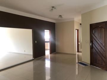 Piratininga Primavera Casa Venda R$920.000,00 3 Dormitorios 4 Vagas Area construida 323.00m2