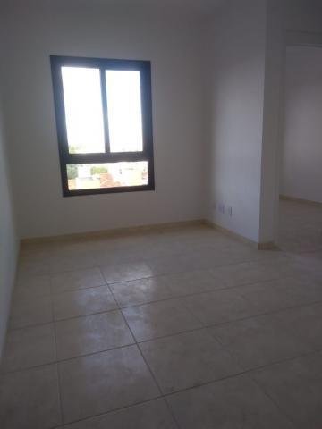 Alugar Apartamento / Padrão em Campinas. apenas R$ 380.000,00