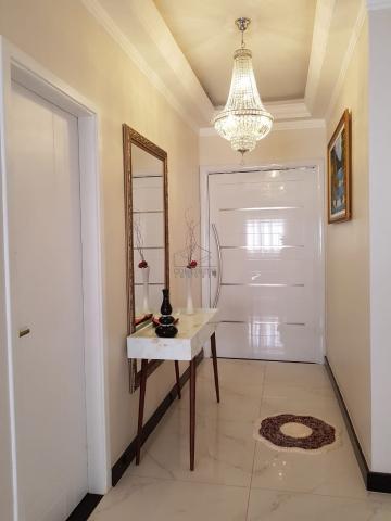 Lencois Paulista Jardim Itamaraty Casa Venda R$1.200.000,00 3 Dormitorios 2 Vagas Area construida 265.38m2