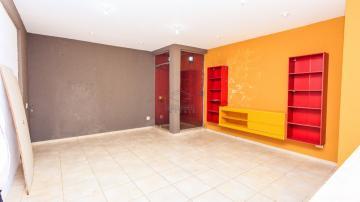 Lencois Paulista Centro Casa Venda R$600.000,00 3 Dormitorios 2 Vagas Area construida 250.00m2
