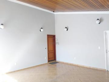 Jau Jardim Alvorada Casa Venda R$700.000,00 3 Dormitorios 2 Vagas