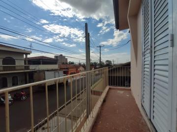 Alugar Casa / Padrão em Jau. apenas R$ 1.300,00