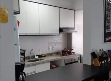 Comprar Apartamento / Padrão em Bauru R$ 600.000,00 - Foto 7