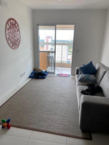Comprar Apartamento / Padrão em Bauru R$ 600.000,00 - Foto 5