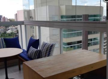 Comprar Apartamento / Padrão em Bauru R$ 600.000,00 - Foto 6