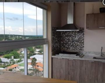 Comprar Apartamento / Padrão em Bauru R$ 600.000,00 - Foto 2