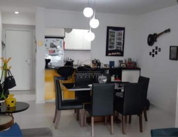Comprar Apartamento / Padrão em Bauru R$ 600.000,00 - Foto 11