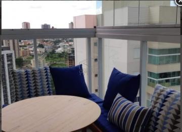 Comprar Apartamento / Padrão em Bauru R$ 600.000,00 - Foto 12