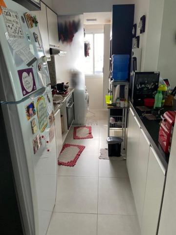 Comprar Apartamento / Padrão em Bauru R$ 600.000,00 - Foto 13