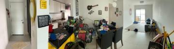 Comprar Apartamento / Padrão em Bauru R$ 600.000,00 - Foto 14