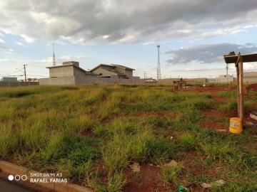 Alugar Terreno / Padrão em Jaú. apenas R$ 365.000,00