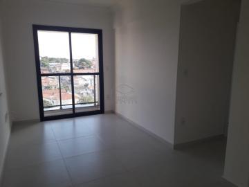 Alugar Apartamento / Padrão em Botucatu. apenas R$ 2.700,00