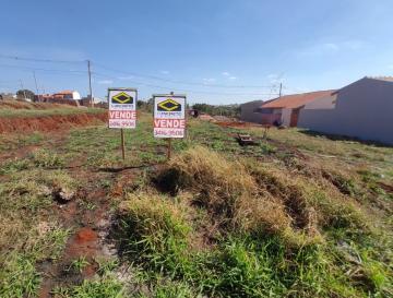 Alugar Terreno / Padrão em Jau. apenas R$ 90.000,00