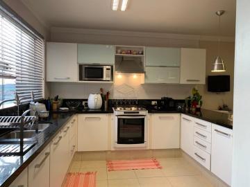 Lencois Paulista Centro Apartamento Venda R$680.000,00 Condominio R$650,00 3 Dormitorios 2 Vagas Area construida 160.00m2