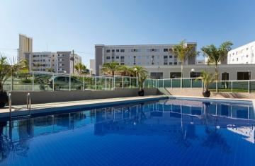 Apartamento / Padrão em Bauru Alugar por R$950,00