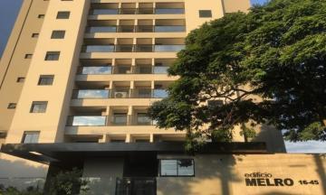 Alugar Apartamento / Padrão em Bauru. apenas R$ 3.100,00