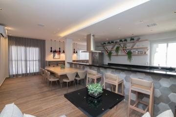 Alugar Apartamento / Padrão em Bauru. apenas R$ 1.280,00