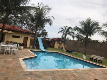 Jau Jardim Alvorada Casa Venda R$800.000,00 2 Dormitorios 5 Vagas Area construida 258.00m2