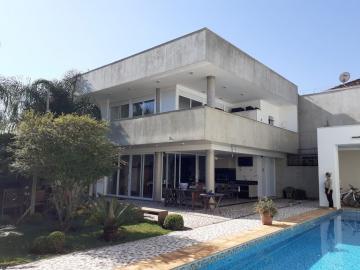 Casa / Padrão em Sao Manuel , Comprar por R$1.800.000,00