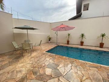Alugar Casa / Padrão em Bauru. apenas R$ 860.000,00