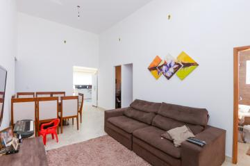 Alugar Casa / Condomínio em Piratininga. apenas R$ 600.000,00