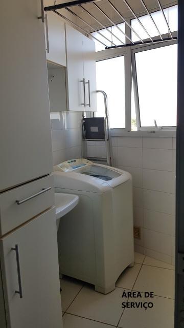 Apartamento / Padrão em Bauru , Comprar por R$440.000,00