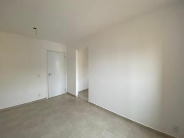 Alugar Apartamento / Padrão em Jaú. apenas R$ 650,00