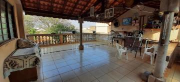 Jau Vila Buscariolo Casa Venda R$700.000,00 3 Dormitorios 3 Vagas Area construida 189.00m2