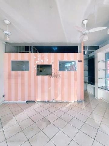 Alugar Casa / Comercial em Bauru. apenas R$ 3.500,00