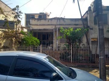 Alugar Terreno / Padrão em Bauru. apenas R$ 465.000,00