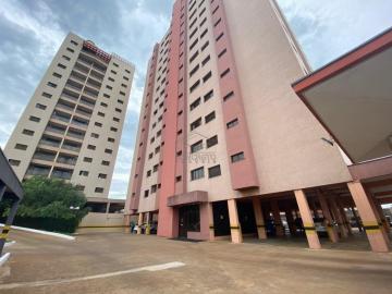 Jau Centro Apartamento Locacao R$ 1.300,00 Condominio R$726,00 3 Dormitorios 2 Vagas