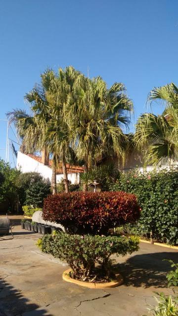 Jau Jardim Maria Luiza Ii Casa Venda R$720.000,00 4 Dormitorios 4 Vagas Area construida 350.00m2