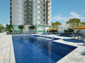 Jau Vila Netinho Apartamento Locacao R$ 1.600,00 Condominio R$380,00 3 Dormitorios 2 Vagas