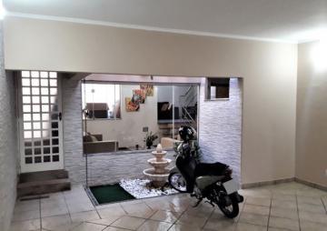 Comprar Casa / Padrão em Bauru R$ 580.000,00 - Foto 17