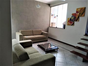 Alugar Casa / Padrão em Bauru. apenas R$ 580.000,00