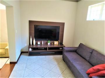 Comprar Casa / Padrão em Bauru R$ 580.000,00 - Foto 2
