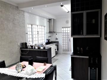 Comprar Casa / Padrão em Bauru R$ 580.000,00 - Foto 3