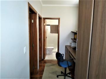 Comprar Casa / Padrão em Bauru R$ 580.000,00 - Foto 5