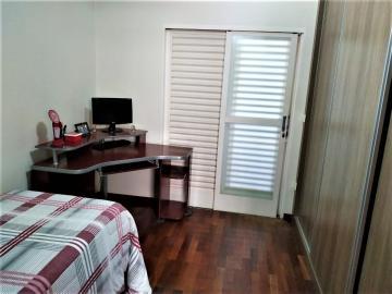 Comprar Casa / Padrão em Bauru R$ 580.000,00 - Foto 8