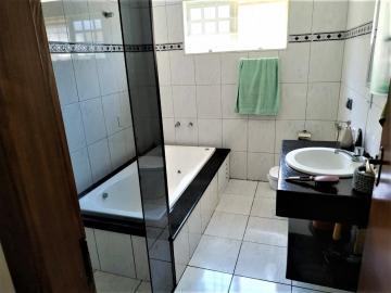Comprar Casa / Padrão em Bauru R$ 580.000,00 - Foto 12