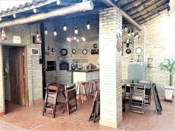 Comprar Casa / Padrão em Bauru R$ 580.000,00 - Foto 9