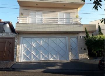 Comprar Casa / Padrão em Bauru R$ 580.000,00 - Foto 10