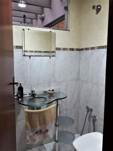 Comprar Casa / Padrão em Bauru R$ 580.000,00 - Foto 14