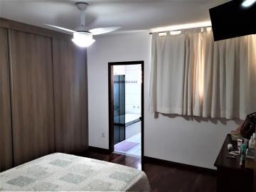 Comprar Casa / Padrão em Bauru R$ 580.000,00 - Foto 16