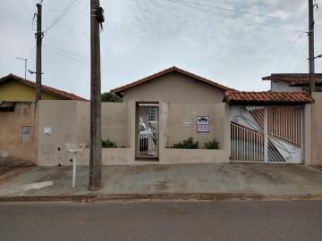 Casa / Padrão em Sao Manuel , Comprar por R$270.000,00