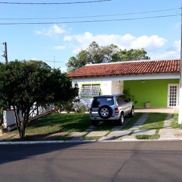 Alugar Casa / Condomínio em Bauru. apenas R$ 650.000,00