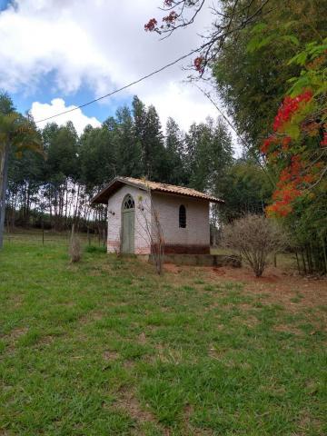 Sao Manuel Campinho rural Venda R$2.000.000,00