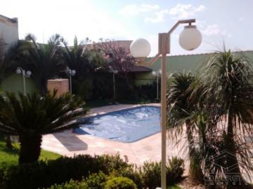 Jau Jardim America Casa Venda R$1.500.000,00 3 Dormitorios 4 Vagas Area construida 450.00m2