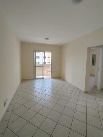Alugar Apartamento / Padrão em Bauru. apenas R$ 680,00